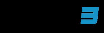 MachEBlack_and_Blue_with_tagline-e1535637816501