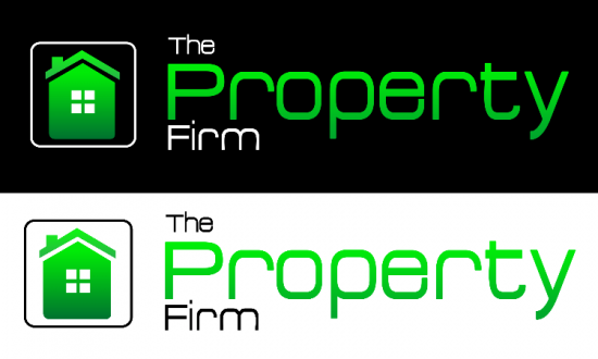 The Property Firm New Logos