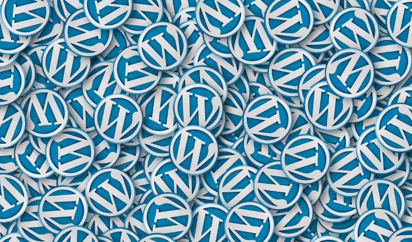 Wordpress-logos-PixTeller