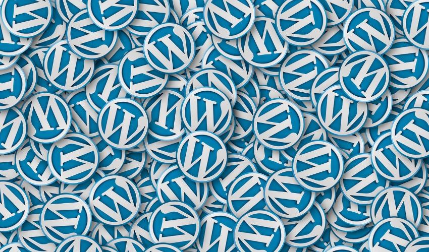 Wordpress-logos-PixTeller