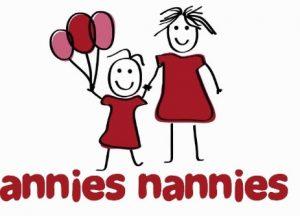 Annies-Nannies-Logo-Edited-07032019