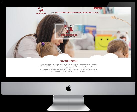 Apple-Mac-Annies-Nannies-PixTeller